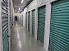 Extra Space Storage - Herndon - Spring St - Thumbnail 8