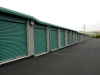 Extra Space Storage - Herndon - Spring St - Thumbnail 9