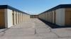 Anytime Storage - East Benson Hwy - Thumbnail 2