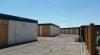 Anytime Storage - East Benson Hwy - Thumbnail 7