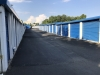 Devon Self Storage - Sterling - Thumbnail 3