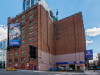 Manhattan Mini Storage - Hudson Yards - West 29th Street - Thumbnail 1