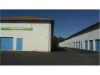Extra Space Storage - Chantilly - Lee Rd - Thumbnail 2