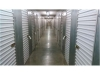 Extra Space Storage - Chantilly - Lee Rd - Thumbnail 3