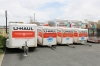 Midgard Self Storage Athens - Thumbnail 4