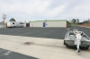 Midgard Self Storage Athens - Thumbnail 7