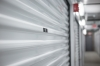 Affordable and Safe Self Storage - Thumbnail 6
