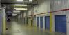 South Hall Self Storage - Irondale - Thumbnail 2