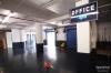 StorageBlue - Hoboken - Thumbnail 6