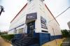 StorageBlue - Jersey City - Thumbnail 1