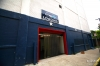 StorageBlue - Jersey City - Thumbnail 5