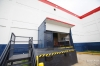 StorageBlue - Jersey City - Thumbnail 6