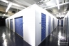 StorageBlue - Jersey City - Thumbnail 9