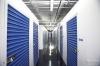 StorageBlue - Jersey City - Thumbnail 10