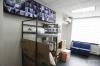 StorageBlue - Jersey City - Thumbnail 12