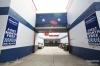 StorageBlue - Newark - Thumbnail 2