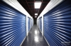 StorageBlue - Newark - Thumbnail 8