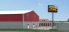 StorageMart - I-80 & Harry Langdon Blvd - Thumbnail 1