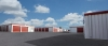 StorageMart - I-80 & Harry Langdon Blvd - Thumbnail 3