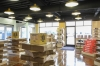 StorageMart - I-80 & Harry Langdon Blvd - Thumbnail 4