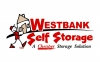 West Bank Self Storage - Thumbnail 2