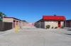 West Bank Self Storage - Thumbnail 6
