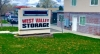 Storage Pro - West Valley Secure Storage - Thumbnail 3