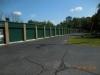 Westboro Self Storage - Thumbnail 5