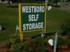 Westboro Self Storage - Thumbnail 1
