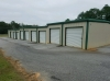 Weeks Bay Storage - Thumbnail 2