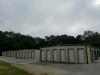 Weeks Bay Storage - Thumbnail 4