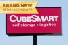 CubeSmart Self Storage - Thumbnail 1
