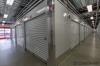 CubeSmart Self Storage - Sterling - 24263 Liberty Harvest Court - Thumbnail 2