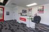CubeSmart Self Storage - Sterling - 24263 Liberty Harvest Court - Thumbnail 10