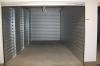 Life Storage - Tucson - Thumbnail 4
