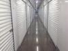 Life Storage - Tucson - Thumbnail 6