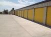 Life Storage - Tucson - Thumbnail 7