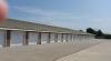 Wichita Storage Pro - Thumbnail 2