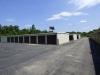West Bridgewater Self Storage - Thumbnail 1