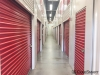 CubeSmart Self Storage - Boston - 420 Rutherford Ave - Thumbnail 2
