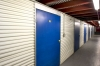 Prime Storage - South Boston - Old Colony Avenue - Thumbnail 3