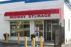 Midway Storage II - Thumbnail 1
