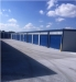 MaxSecure Storage - East 45th St - Thumbnail 3