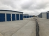 MaxSecure Storage - East 45th St - Thumbnail 2