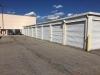 EZ Storage - Salt Lake City - 2385 South 300 West - Thumbnail 4