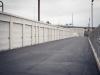 EZ Storage - Salt Lake City - 2385 South 300 West - Thumbnail 1