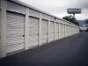 EZ Storage - Salt Lake City - 2385 South 300 West - Thumbnail 5