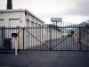 EZ Storage - Salt Lake City - 2385 South 300 West - Thumbnail 2