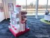 CubeSmart Self Storage - Chantilly - Thumbnail 6