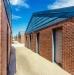 iStorage West Wichita - Thumbnail 4